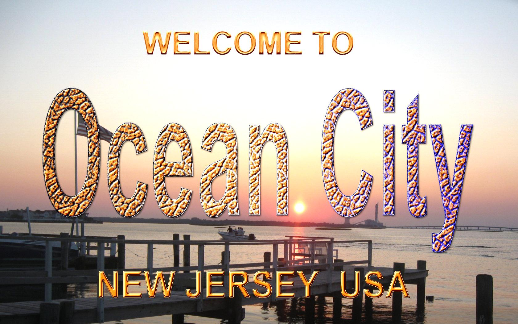 ocean city, new jersey usa   ocean city blog