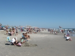 ocean city 2010 (2168)
