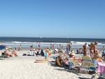 ocean city 2010 (2231)