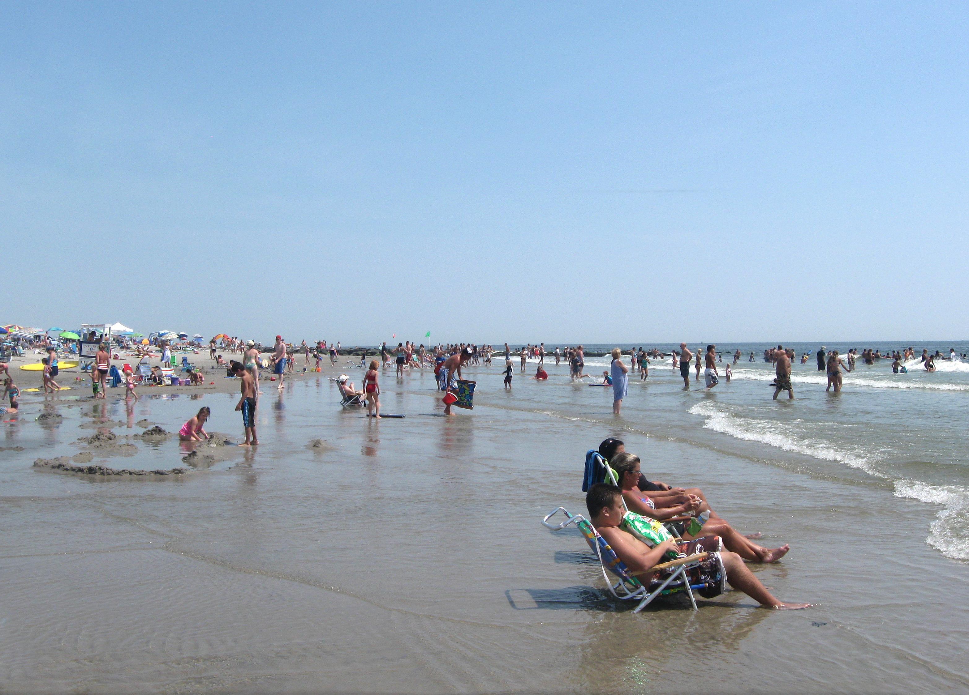 Https Ocean City Nj Hotels