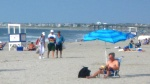 ocean city nj wp (122)