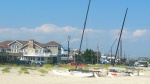 ocean city nj wp (13)