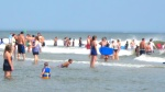 ocean city nj wp (160)