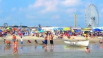 ocean city nj wp (170)