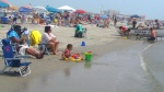 ocean city nj wp (79)